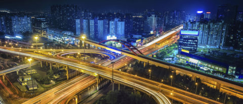 Risk Management in Infrastructure Needs Improvement as Cost Overruns Surge